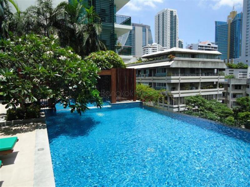 Asoke,Asoke,Bangkok,Thailand,1 Bedroom Bedrooms,1 BathroomBathrooms,Condo,Asoke,11,3894